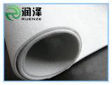 HDPE Geomembrane compuesto Geomembrane compuesto de la buena calidad con el geotextil