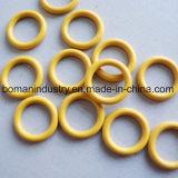 La gomma di alta qualità del giunto circolare di EPDM HNBR sigilla il giunto circolare