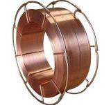 ワイヤーのためのD270/D300スプールの溶接ワイヤ15kgのプラスチックボビンの空のプラスチックスプール
