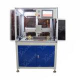 Clavier CNC de servo de la tampographie Prix de l'équipement