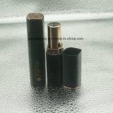 Het nieuwe Schoonheidsmiddel die van de Stijl de Lege Plastic Fles Blam verpakken van de Lippenstift &Lip