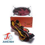 ATX 전력 공급 300W ATX 12V V2.3 서버 8cm 12cm 팬은 선택권 엇바꾸기 Powewr 공급이다