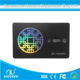 UHFEPS Gen2 Vreemde Kaart 9662 van RFID voor het Toegangsbeheer van het Voertuig