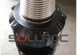 Atlas Copco Cop66 DTH Hammer