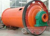Moulin à billes à haute efficacité énergétique à bas prix