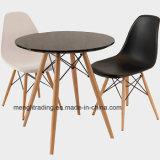 Mode noir Eames Président