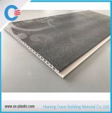 天井および壁のための特別な薄板にされた250mm*8mm PVCパネル