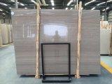 Китай Serpeggiante полированной плитки&слоев REST&кухонном столе мрамора