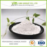 Ximi Sulfaat van het Barium van de Groep het Synthetische/Baso4/Blanc Fixe
