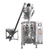 Wäsche-Puder-Verpackmaschine (XFF-L)