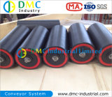 Rodillos De HDPEの中国のコンベヤーの製造業者