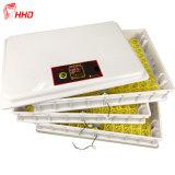 Schwachstrom-Verbrauch und Ei-Inkubator der Energieeinsparung-1000 für Verkauf von Howard Becky 8613627918987
