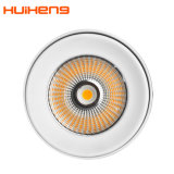 2017 a ESPIGA a mais nova Downlight do diodo emissor de luz do pendente de 20W 25W