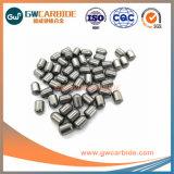 Kohle-und Felsen-Hartmetall-Bergbau-Tasten-Bits