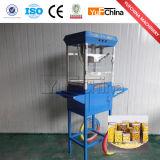 Fabricante económico y práctico de las palomitas del silicón con buena calidad