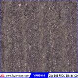 Tegels van de Vloer van het Porselein van de parel de Steen Opgepoetste (VPB6803, 60X60CM)