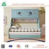 Betten der Multifunktionskinder, Kind-Bett