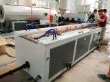 Yf180 profil en PVC de ligne de production