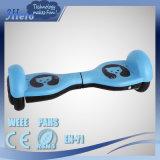 Hoverboard per la vendita calda dei bambini