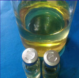 Petróleo de contrapeso esteroide semielaborado legal 300mg/Ml de Boldenone Undecylenate
