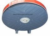 Poliermaschine des Hochgeschwindigkeitsfußboden-Tlpg-686 mit Siemens-Bewegungsfußbodenpflegemittel