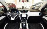 De populaire Elektrische Auto van de Sedan met Uitstekende kwaliteit