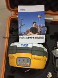 Hallo GPS van het Systeem van Gnss Rtk van het Doel V30 de Prijs van de Ontvanger van de Zwerver van de Basis
