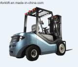 2.0t diesel Vorkheftruck met de Japanse Motor van Mitsubishi