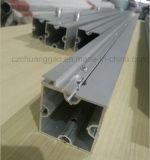 Custom de aluminio modular Feria stand de exhibición