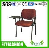 Высокое качество PP тренируя стул (SF-20F)