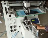 Hot Sale Cylinder Tubes Screen Printer