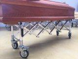 Begräbnis- Produkt-Kirche-LKW (THR-CTF04)