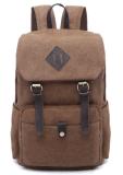 Morral Yf-Pb10553 del ocio del bolso del morral del bolso de la computadora portátil del bolso de escuela del bolso del recorrido de la manera