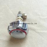 Клапан для впуска горючей смеси клапана масла