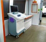 Dxa Krankenhaus-heiße Osteoporose-Diagnosegerät Safe&High Präzision
