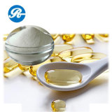 Die Verhinderung kranzartigen Innere Krankheit-Vitamins E VE