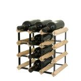 Погреб погреб агрегата шкафов вина агрегата шкафов винного погреб погреба винный