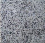 Гранит и мрамор китайской белизны для Countertops и плиток