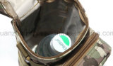 Soem-im Freien taktischer wasserdichter Nylonwasser-Flaschen-Beutel
