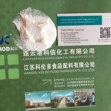 Tripolyphosphate натрия Imporover качества поставкы изготовления