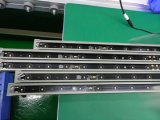 Lineare 3030 dünne LED Wand-Unterlegscheibe 18W 1m