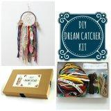 As crianças decoração bricolage adulto, Dreamcatcher Criando Personalisd dons