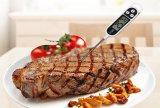 Tp300 carne churrascos Termómetro Digital Termómetro alimentar