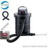 15L мини-электрический Ash пылесос 800W