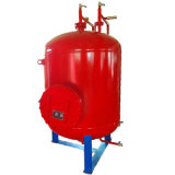 Balance Pressure Foam proportion Mixing DEVICE Fire Fighting system