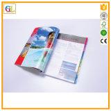 Imprimante bon marché de livre en Chine (OEM-GL057)