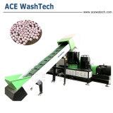 Macchina di granulazione di plastica di riciclaggio dei rifiuti del PE dei pp
