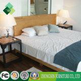 بسيطة أسلوب شقّة أثاث لازم [نو مودل] غرفة نوم أثاث لازم لأنّ عمليّة بيع