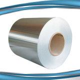 高品質Ssのステンレス鋼のストリップ