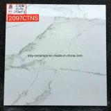 Baumaterial-Nizza Blick-voll polierte glasig-glänzende Bodenbelag-Fliese